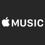 Apple-Music-150