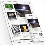 Apple-News-150