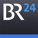 BR24-150