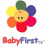 BabyFirstTV_150
