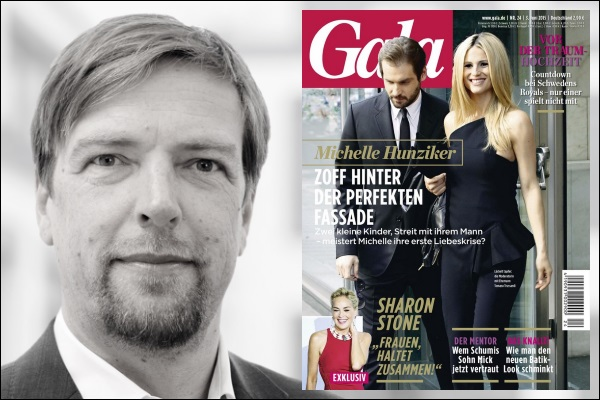 Blattkritik_Joachim Spiering über Gala_600x400