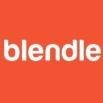 Blendle 150