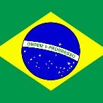 Brasilien-150