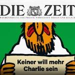 Charlie Hebdo-Titel-Zeit-150