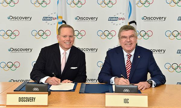 Discover-IOC-600