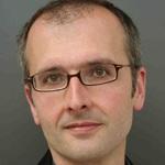 Florian Hanig