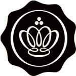 Glossybox-Logo-150