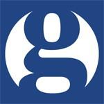 Guardian-G-Logo-150