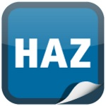 Hannoversche Allgemeine-HAZ-150