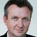 Jochen Wegner 150