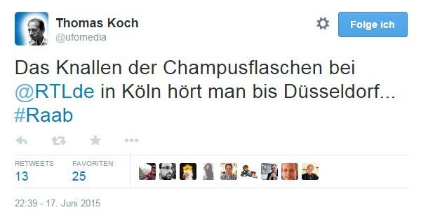 Koch-Tweet-600