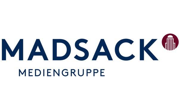 Madsack-600
