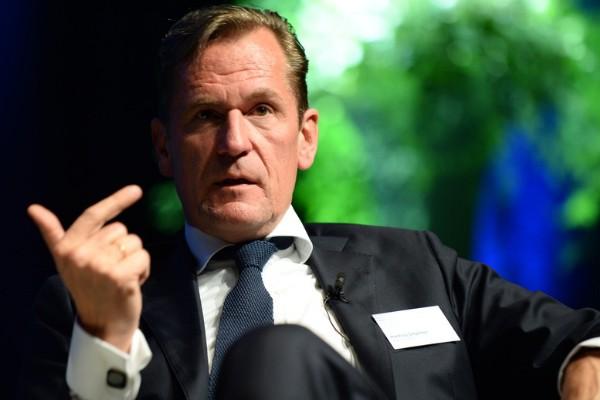 Mathias Döpfner Mai 2015 Swissmediaforum 600