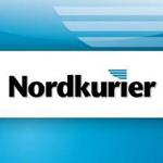 Nordkurier-150