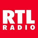 RTL-Radio-150