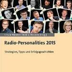 Radio Personalities-150