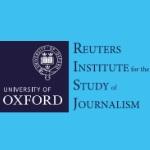 Reuters Institute-150