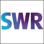 SWR-150