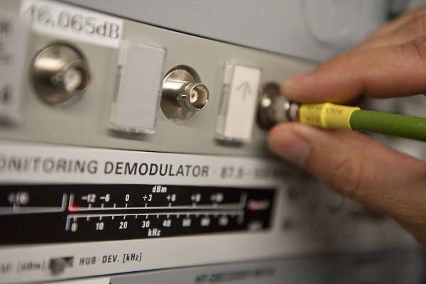 Sender-Kabel-Symbolbild-600