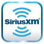 SiriusXM 150x150