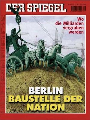 Spiegel_Berlin