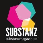 Substanz-150