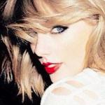 Taylor-Swift-Twitterbild-150