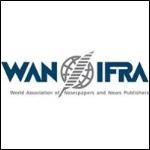 WAN-IFRA-150
