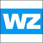 Westdeutsche Zeitung 150x150