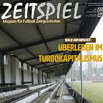 Zeitspiel-Cover-150