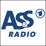 ass-radio-150