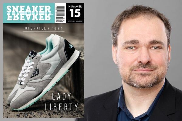 blattkritik-ct-sneakerfreaker-600