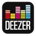 deezer-150