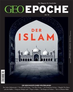 geo-epoche-73 Islam 300