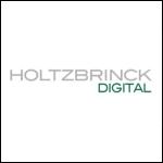 holtzbrinck-digital-150