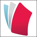 ikiosk-logo-juni2015-150