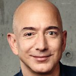 jeff-bezos-amazon150