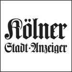 koelner-stadt-anzeiger-logo150