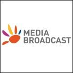 media-broadcast150
