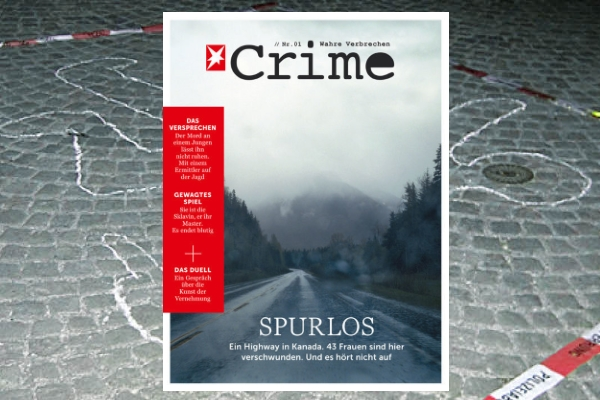 stern crime t2 600