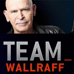 team-wallraff-150