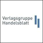 verlagsgruppe-handelsblatt-vhb150