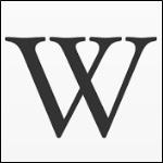 wikipedia-150