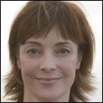 Ann-Marlene Henning 150