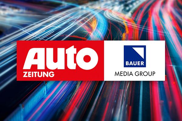 AutoZeitung_Bauer_600