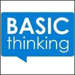 Basicthinking-Logo-150