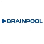 Brainpool-Logo-150