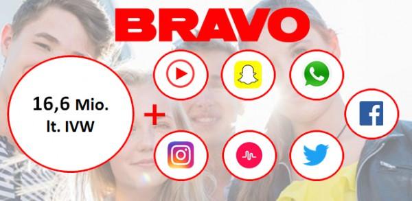 bravo_finale_version