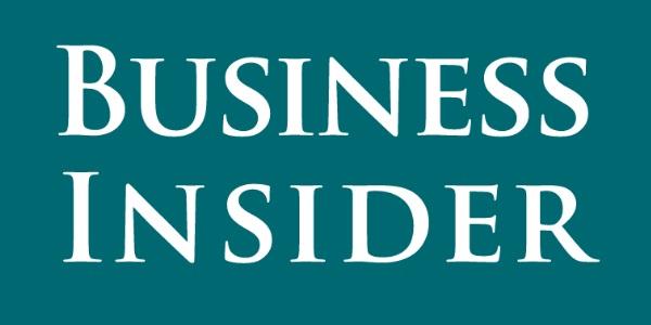 Business-Insider-600