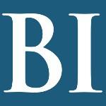 Business Insider-Logo-150